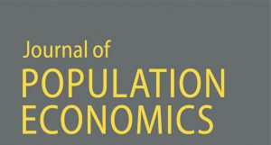 International Research on the Economics of Population, Household, and Human Resources